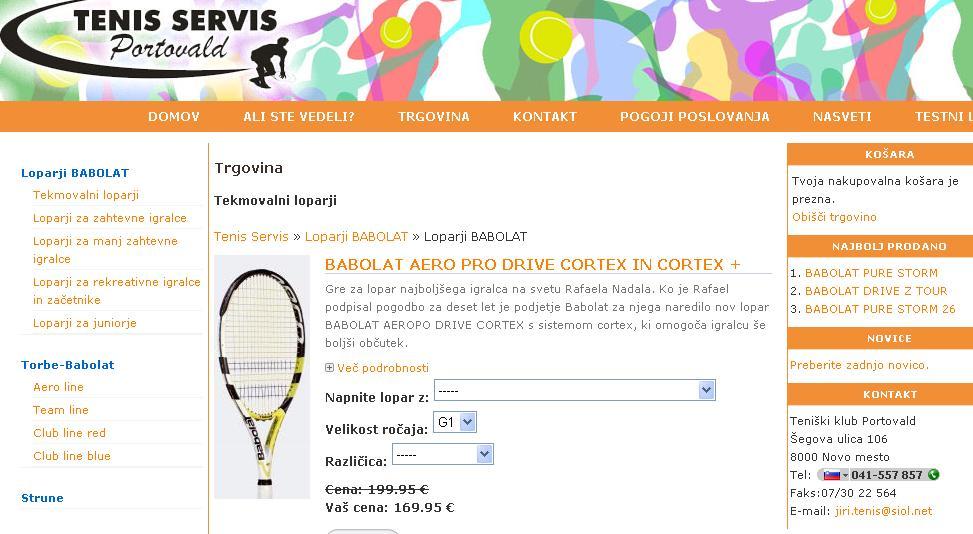 tenis-servis