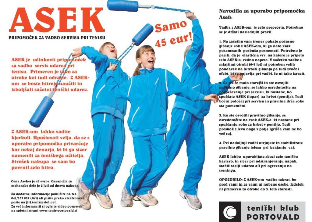 asek-slika
