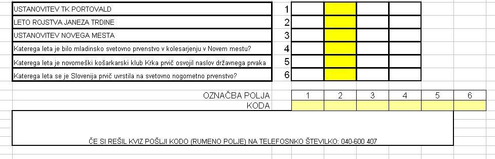 kviz-20101