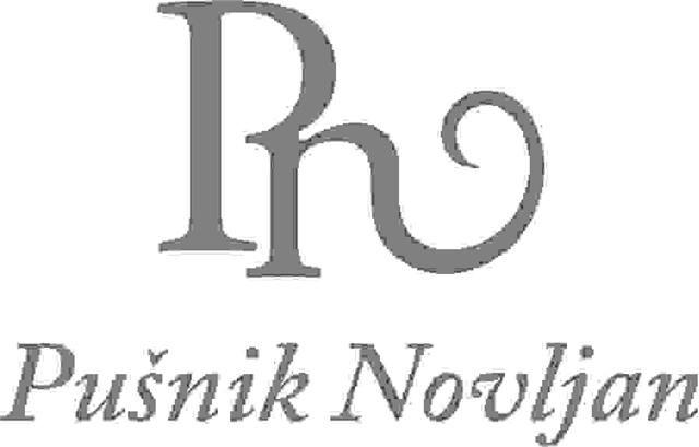 logo-pusnik