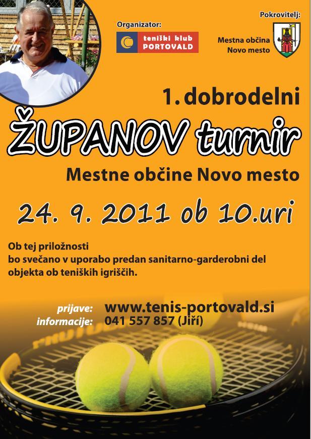 zupan-turnir1