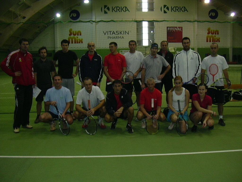 turnir-miklavzev2