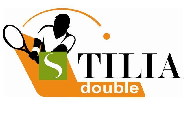 logo-tilia