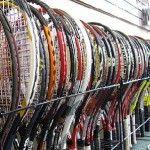 racket11