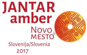 2017-01-10-08_30_22-jantar_logotip_cmyk-pdf-google-chrome