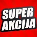 super_akcija
