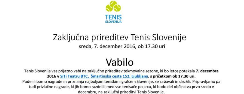 2016-11-16-14_05_39-vabilo-na-zakljucno-prireditev-tenis-slovenije-nmtenisgmail-com-gmail-goo